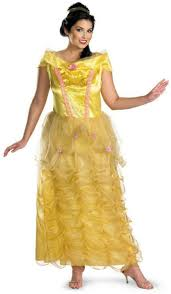 Belle Halloween Costume Women 73 Disney Character Costumes Images Disney