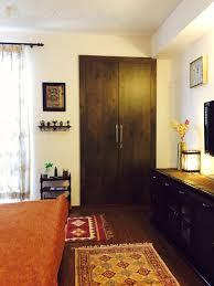 Indian Bedroom Designs Bedroom Best Interior Design Master Bedroom And Indian Designs Of