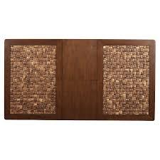 dining table metal legs wood top sneakergreet com melbourne haammss