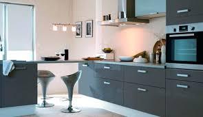 idee deco cuisine grise deco pour cuisine grise chaise cuisine grise pour idees de deco de