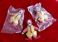 mcdonalds ornament ebay
