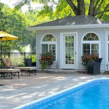 Tiny Pool House Plans Very Small Pool House Now Stop Running In My House Wet Pool