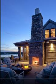 Beautiful Fireplaces by 17 Best Natural Stone Fireplaces Mcmonagle Stone Images On