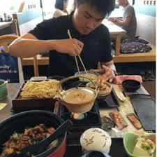 forum cuisine 駲uip馥 駲uivalences cuisine 29 images catalogue cuisine 駲uip馥 100