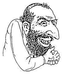 Troll Meme Generator - jew troll blank template imgflip