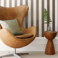 Armchair Side Table Amazing Egg Chair Spice Interior Design On U2013 Fresh Design Pedia