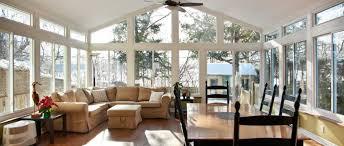 pro sunroom designs in pittsburgh pro sunroom designs in