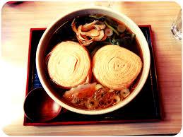 cuisine japonaise introduction à l alimentation et à la cuisine japonaise quand une