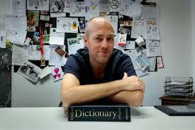 english dictionary thesaurus u0026 grammar help oxford dictionaries