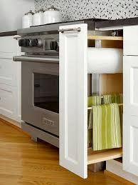modular kitchen design ideas 156 best modular kitchen images on kitchen ideas