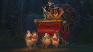 spirit of halloween town the perfect holiday movies to get you through the season u2013 urbanmoms