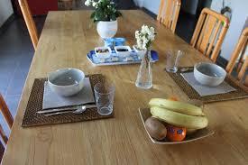 chambre et petit dejeuner bed and breakfast chambre et petit déjeuner près de la mer