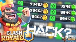 clash royale free gems u0026 gold hack clashfun com