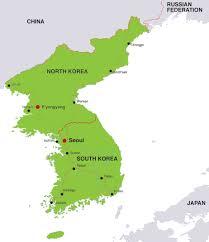 pusan on map korean states news articles korea news headlines and news summaries