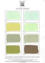 images about new camp color palette on pinterest arafen