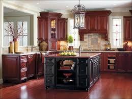 Bargain Outlet Kitchen Cabinets Kitchen Cabinets To Go Cleveland Custom Kitchen Cabinets Kitchen