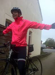 road cycling waterproof jacket endura gridlock ii women u0027s waterproof jacket review