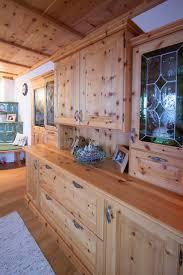 Wohnzimmerm El Im Englischen Stil Die Besten 25 Traditioneller Stil Ideen Auf Pinterest