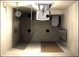 free bathroom design software bathroom remodel design tool for