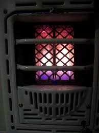 Wall Mounted Natural Gas Heater Peerless Gas Bathroom Heater Gas Heaters Pinterest Bathroom