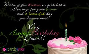 happy birthday wishes animated all day quotes