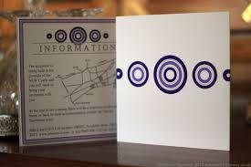 Tri Fold Invitations Bari Trifold Invitation Inner 1500 Jpg