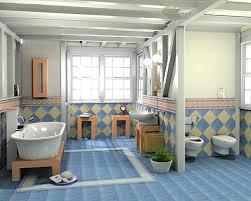 Virtual Bathroom Planner Bathroom Planning Guide Bathroom Design Planning