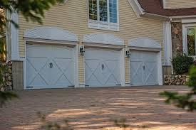 Overhead Door Buffalo Ny by Carriage House Garage Doors Chi Chi Wood Carriage House Garage
