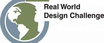 Challenge Real Real World Design Challenge Aviation Careers