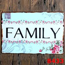 Letters For Home Decor Articles With Photo Wall Collage Without Frames Tag Photo Wall