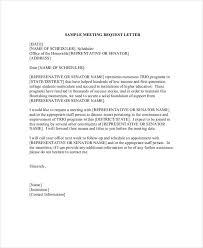 Formal Letter Asking Information 48 formal letter exles and sles pdf doc