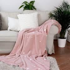zeit zum kuscheln home inspiration love decke plaid livingroom