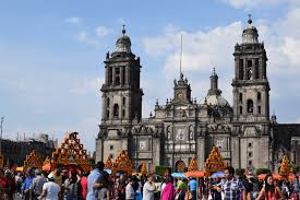 Delaware is it safe to travel to mexico images Eternal expat an expat in mexico city blog jpg