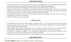 Formidable Top Resume Writers Tags Resume Editor Free Resume Cv Cover Letter