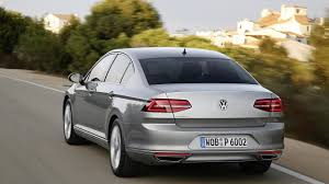 volkswagen passat 2015 volkswagen details u0027the best passat ever u0027 in 115 photos