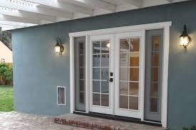 Patio Door Styles Patio Doors Smardbuild Inc Home Exterior Construction
