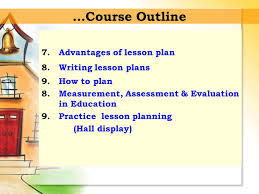 Lesson Plans Writing  How to Write a Good Lesson Plan and Avoid Common  Mistakes   Neil Karper                 Amazon com  Books