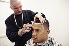 hairstyles new ealand usa australia stars david pocock israel folau and co shape up