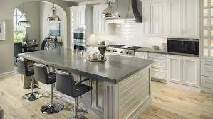 Kitchen Backsplash Trends - Backsplash trends