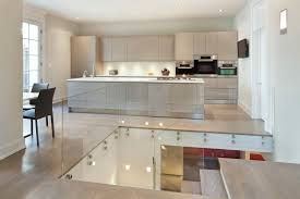 Kitchen Cabinets Washington Dc Inside Ivanka Trump And Jared Kushner U0027s Washington D C House