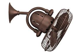 wall mounted rotating fan outdoor wall mounted waterproof fans home designs insight