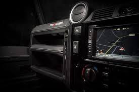 range rover defender interior interior tweaked automotive
