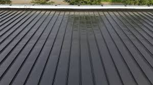 Dicor Cool Coat by Metal Roof Coating Liquid Rubber Scope Of Work General