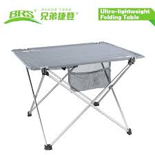 lightweight folding table and chairs lightweight folding table plastic rectangular commercial lightweight