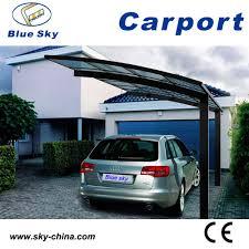 Car Carport Canopy Folding Car Canopy Folding Car Canopy Suppliers And Manufacturers