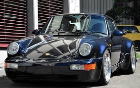 porsche 911 turbo 1994 turbo s archives porsche 911 guide