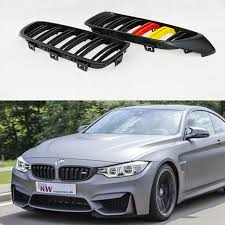 shop for bmw bmw mesh grill promotion shop for promotional bmw mesh grill on