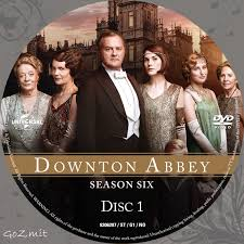 covers box sk downton season 6 nordic high quality