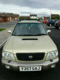 lexus v8 gumtree low mileage subaru engine for sale city centre gumtree on low