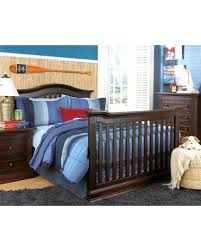 tis the season for savings on baby cache montana full size